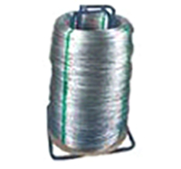 core-wires-packaging-200-x-200-02
