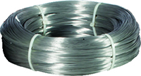 core-wires-packaging-200-x-200-03