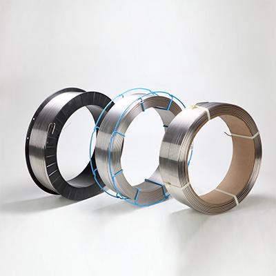 sub-arc-wire-455
