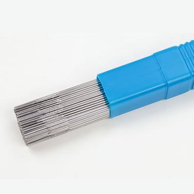 tig-wire-249